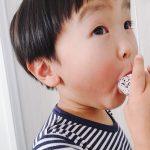 食に携わるものとして、子をもつ親として、とても考えさせられる『ばっちゃん』の言葉。